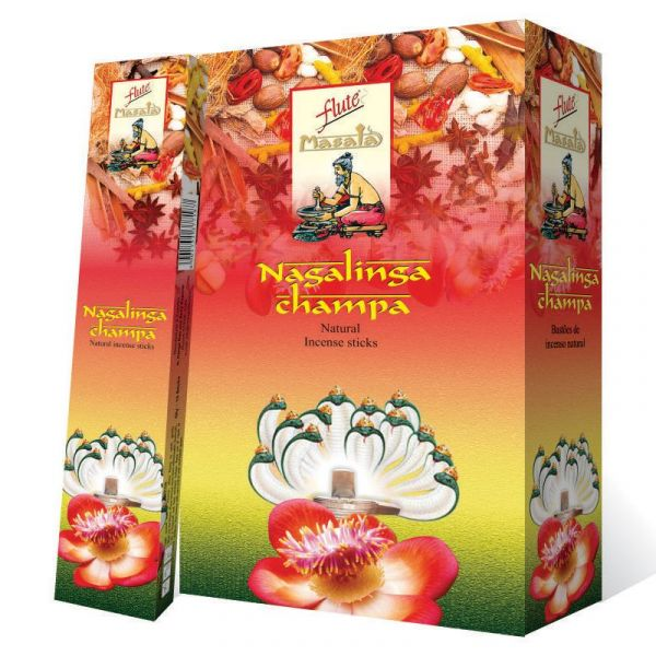 Nagalinga Champa