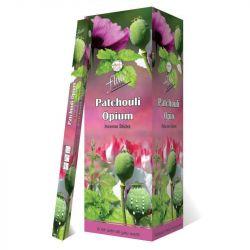 Patchouli Opium