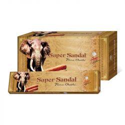 Super Sandal