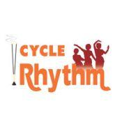 Rhythm (3)